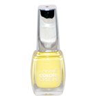 Lakme True Wear Color Crush 54 9 ml