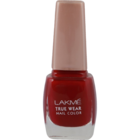 Lakme True Wear Free Spirit Nail Shade D417 9 ml