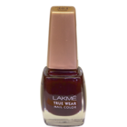 Lakme True Wear Freespirit Nail Enamel 403 9 ml