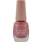 Lakme True Wear Freespirit Nail Shade N238 9 ml