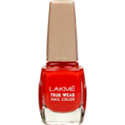 Lakme True Wear Nail Color 501 9 ml