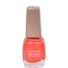 Lakme True Wear Nail Color 502 9 ml