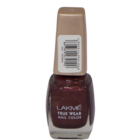 Lakme True Wear Nail Color 503 9 ml