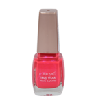 Lakme True Wear Nail Color 504 9 ml
