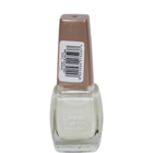 Lakme True Wear Nail Vanilla 14 9 ml