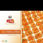 Lal Dry Fruit Halwa Bites 200 g