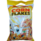 Lawrence Mills Corn Flakes Original Pouch 500 g