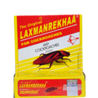 Laxmanrekhaa Cockroaches Killer 1 pc