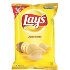Lays Potato Chips - Classic Salted 95 g