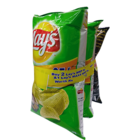 Lays Lays Combi Pack of 3 Nos 1 Pc