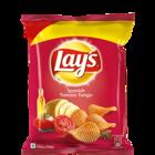 Lays Potato Chips - Spanish Tomato Tango 25 g