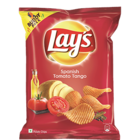 Lays Potato Chips - Spanish Tomato Tango 52 g