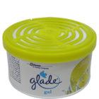 Glade Lemon Gel 60 g