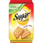 Lex Sugar Crackers 300 g