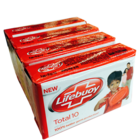 Lifebuoy Total 10 Soap 4 X 125 g