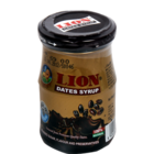 Lion Dates Syrup 250 g