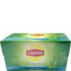 Lipton Mint Green Tea Bags 25Nos