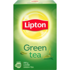 Lipton Pure & Light Green Tea 250 g