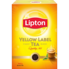 Lipton Yellow Label Tea 200 g
