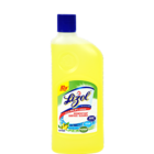 Lizol Citrus 3 In 1 Surface Cleaner 500 ml