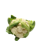 Fresh Cauliflower Nos 1 pc