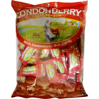 Londonderry Richness Of Milk & Caramel Candy 296 g