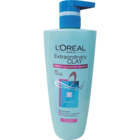 LOreal Expertise Extraordinary Clay Shampoo 640 ml