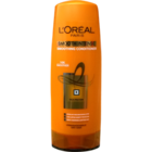 LOreal Smooth Intense Smoothing Conditioner 180 g