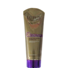 Lotus Youth RX Active Anti Ageing Exfoliator 100 g