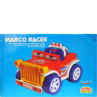Luvely Marco Racer Car 1 pc