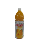 Maaza Bottle 1.5 Ltr