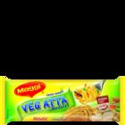Maggi 2 Minute Noodles Veg Atta 320 g