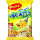Maggi Vegetable Atta Noodles Masala 80 g