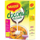Maggi Coconut Milk Powder 100 g