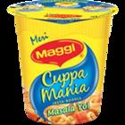 Maggi Cuppa Mania Masala Yo 70 g