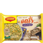 Maggi Herb & Spice Oats Noodles 75 g