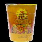 Maggi Hot Heads Cuppa Peri Noodles 70 g