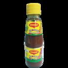 Maggi Hot & Sweet Sauce 200 g