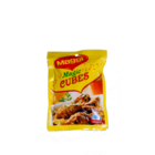 Maggi Chicken Magic Cubes 40 g