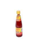 Maggi Rich Tomato Ketchup 500 g