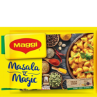 Maggi Masala Ae Magic Sharebag 72 g