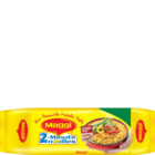 Maggi Masala Noodles 560 g