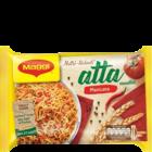 Maggi Nutri licious Atta Noodles Mexicana 75 g