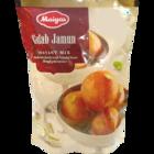 Maiyas Gulab Jamun Mix(Jamoon) 500 g