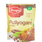 Maiyas Puliyogare Powder Mix 200 g