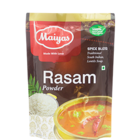 Maiyas Rasam Powder Mix 100 g