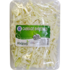 Malgudi Cabbage Shredded 250 g 1 pc