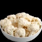 Malgudi Cauliflower Florets 250 g 1 pc