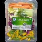 Malgudi Coleslow 250 g 1 pc