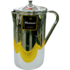 Khatana Manak Steel Classic Jug Medium 1 pc